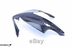 2012-2016 CBR1000RR Carbon Fiber Front Fairing Head Cowl Nose 2013 2014 2015 CBR