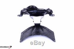 BMW S1000RR HP4 2009-2014 Carbon Fiber Head Nose Cowl 100% By Bestem SYDNEY