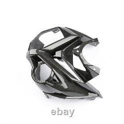 BMW S1000R 2014-2019 Front Head Fairing Cowl Fairing Carbon fiber