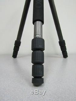 Benro FVY18CIB0 Velocity Series 1 Tripod with IB0 Ball Head GC