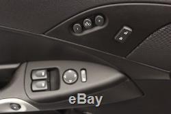 Chevrolet Corvette Z06 505 HP LS7 7.0L V8 ENGINE 6 SPEED MANUAL SPORTS CAR