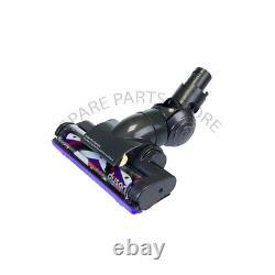 Dyson Dc44 Dc45 Vacuum Head Motor Carbon Fibre Floor Tool Genuine Dyson Part