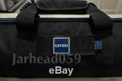 MINT+ Gitzo GT2541 Carbon Fiber Tripod / Gitzo GH2780QR Ball Head +Travel Case