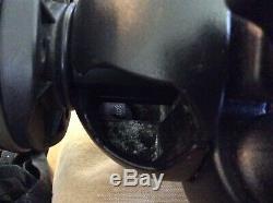 Manfrotto 055MF4 Magfiber Pro Carbon Fiber Tripod 468mgrc2 Head