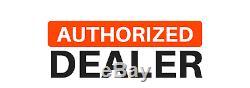 New OConnor Ultimate 2560 Fluid Head Package MFR # C1260-0001