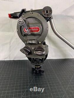 Oconnor 1030 Fluid Head