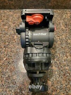 SACHTLER DV12TB HEAD only
