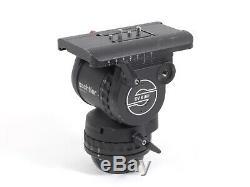 Sachtler DV6-SB DV6SB Tripod Head DV6 SB 75mm