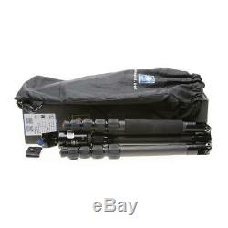 Sirui T-025x Carbon Fiber Tripod with C-10 Ball Head SKU#1218344